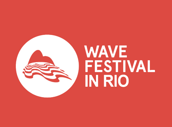 Wave Festival judge